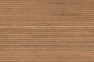 Oak  by  Plexwood