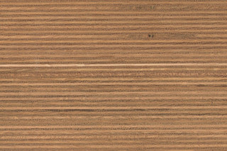 Oak  von  Plexwood