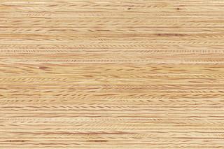 Pine  von  Plexwood