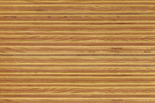 Pine/Ocoumé  von  Plexwood