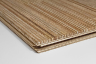 Plank  by  Plexwood