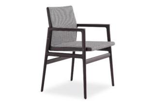 Ipanema Stuhl  von  Poliform