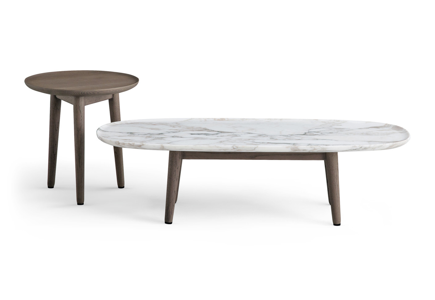 Mad Coffee Table By Poliform Stylepark
