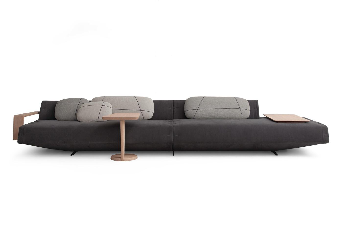 Sydney Sofa Manufacturers