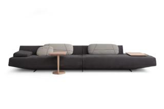 Sydney Sofa  von  Poliform