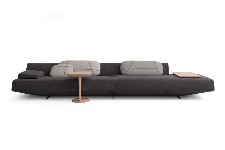 Sydney Sofa By Poliform Stylepark