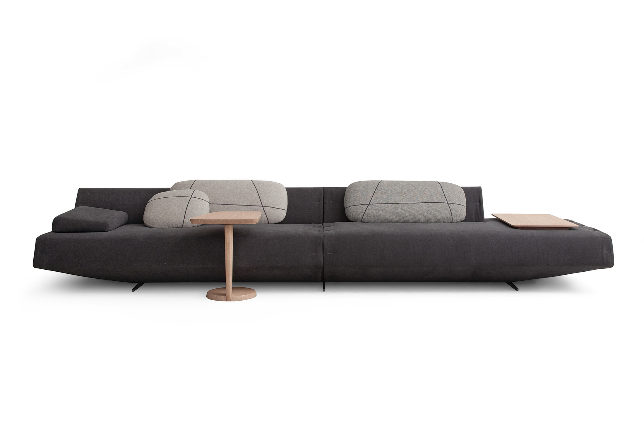Sydney Sofa By Poliform Stylepark