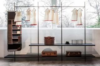 Boutique Mast  von  Porro