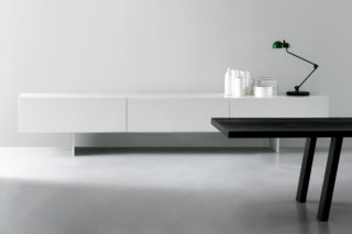 Modern Dining Lowboard  by  Porro