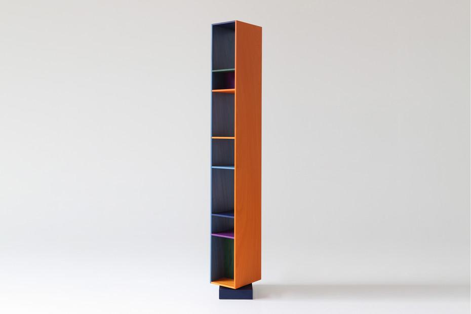 Sidewall RGB