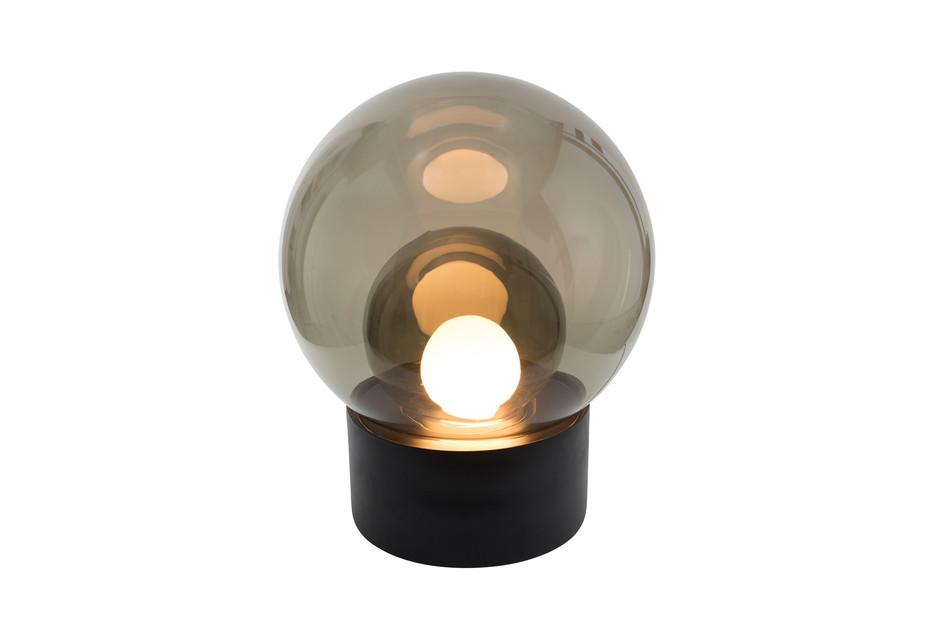 Boule Medium