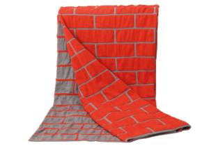 Brick  by  pulpo