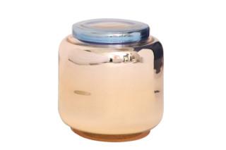 Container table  von  pulpo