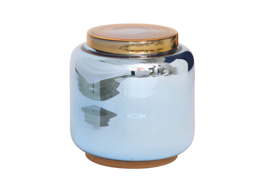 Container table