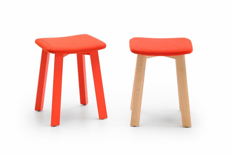 Beverl stool