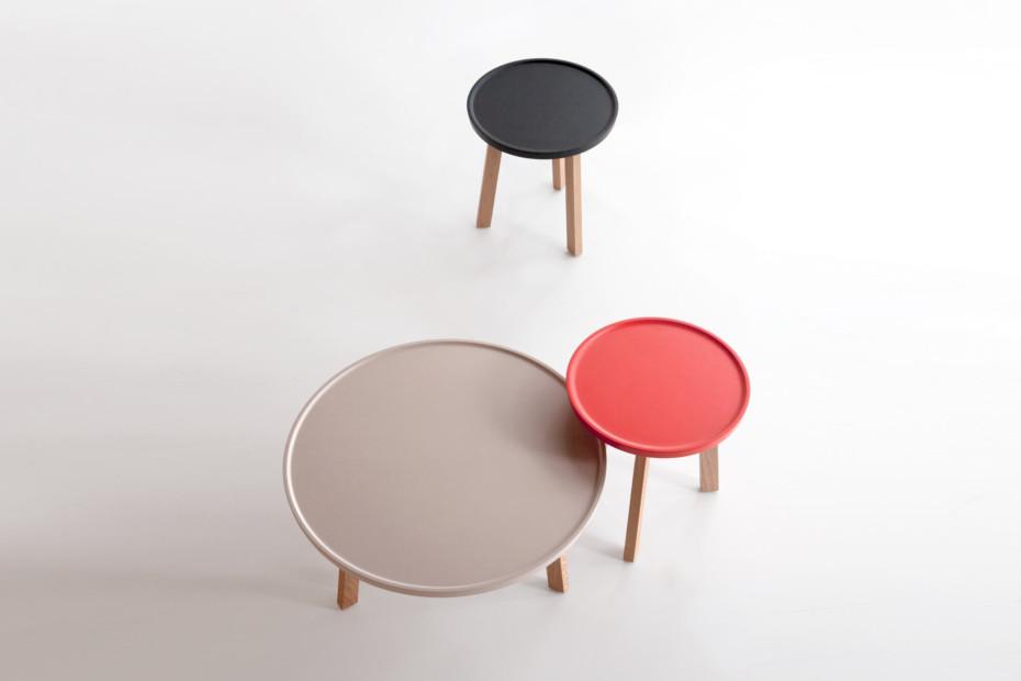 Breda coffee table