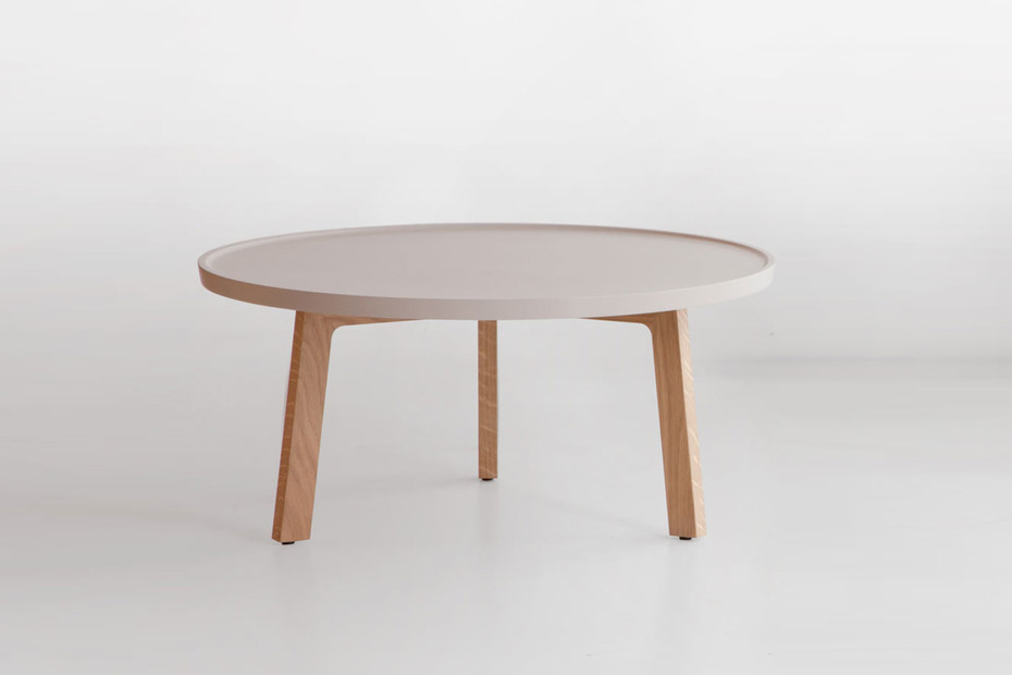 Breda coffee table