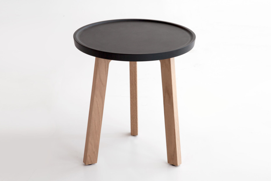 Breda side table