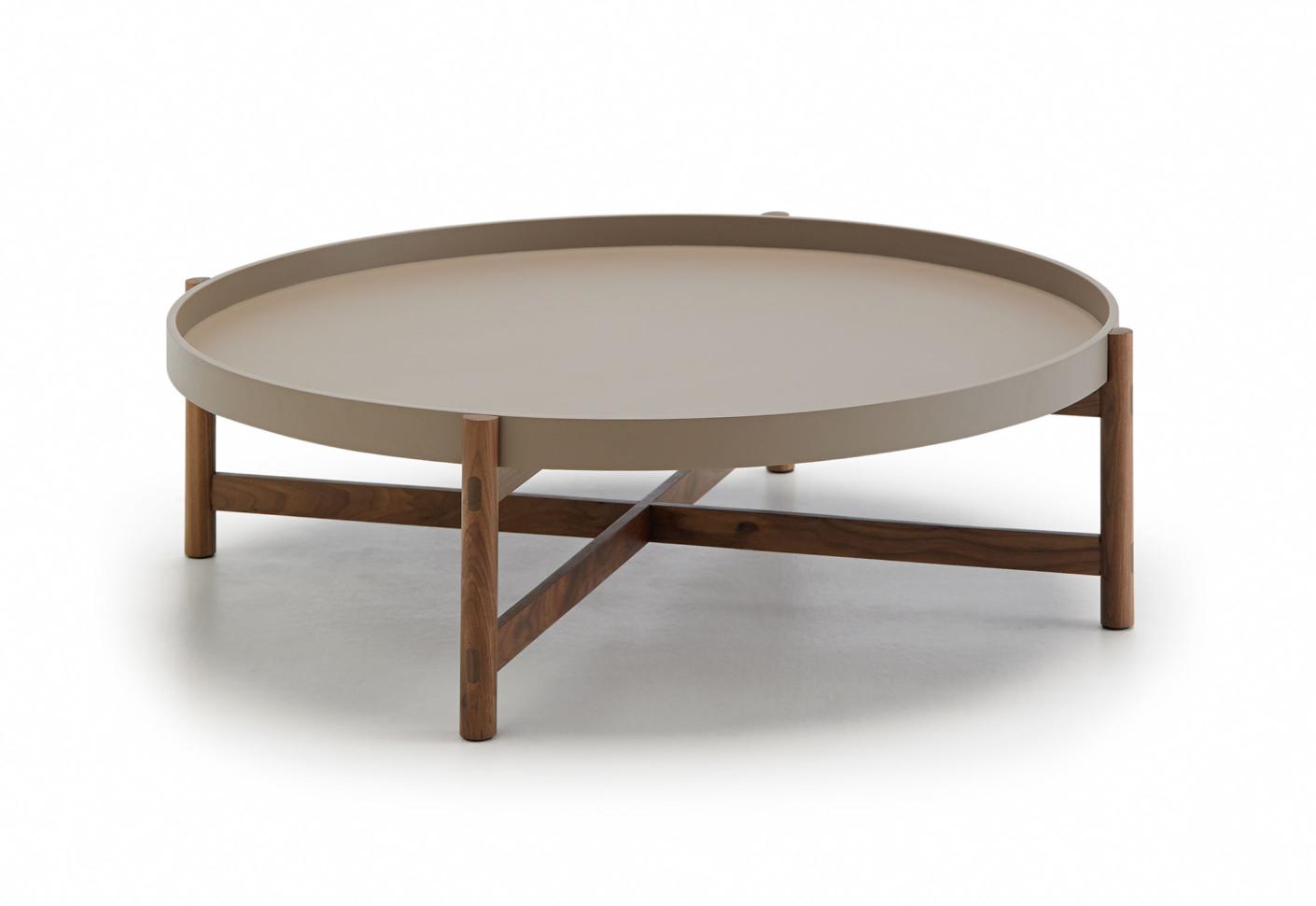 Mai Tai coffee table by Punt | STYLEPARK