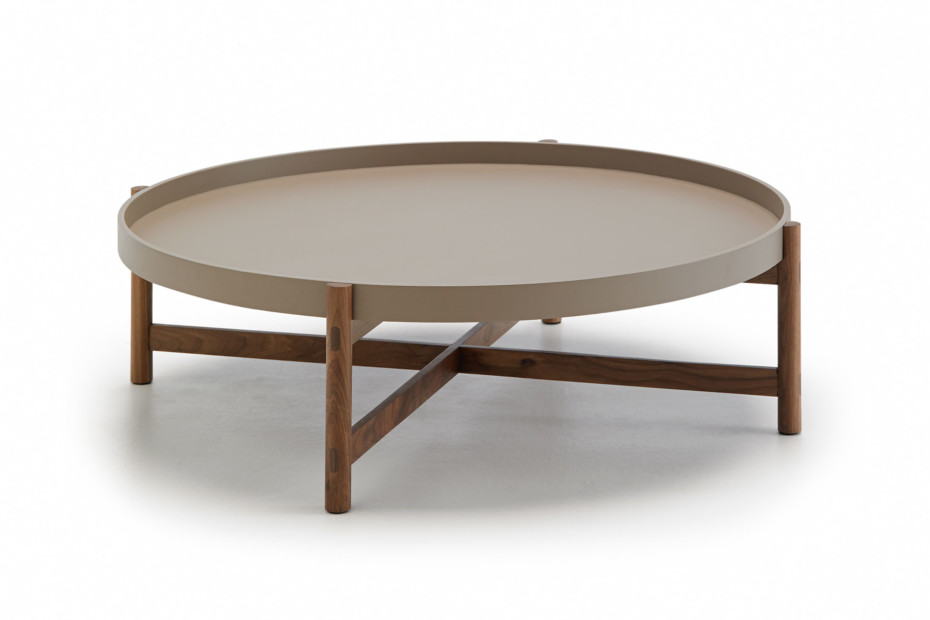 Mai Tai coffee table