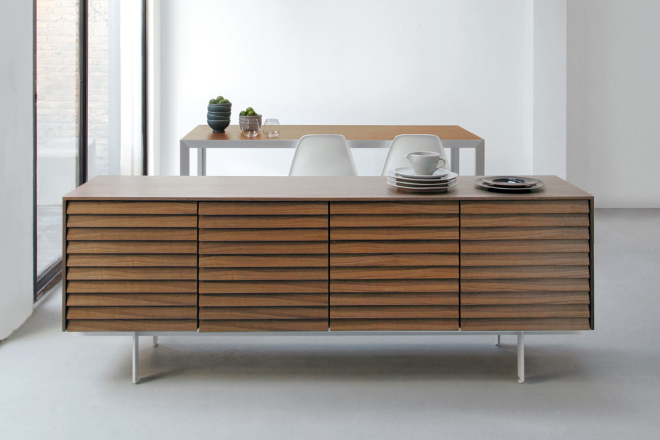 Sussex Sideboard