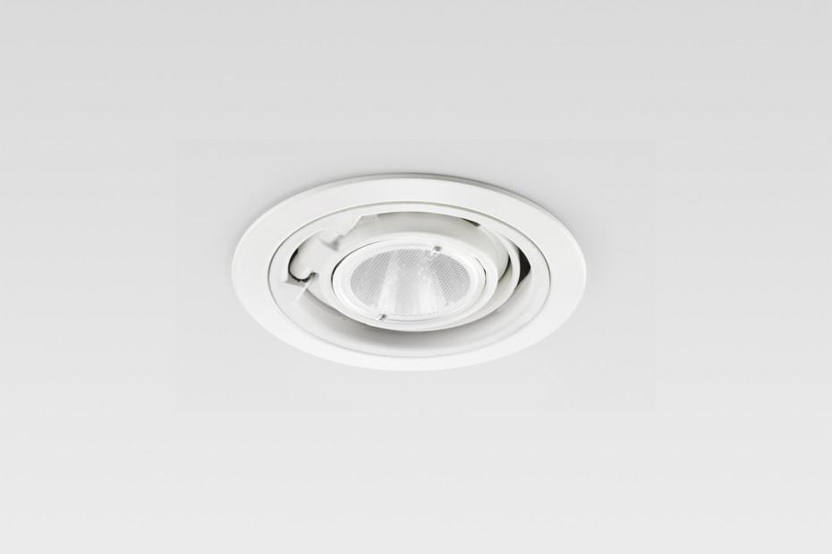 Bisio LED 117