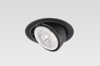 Bisio LED 138  von  Reggiani