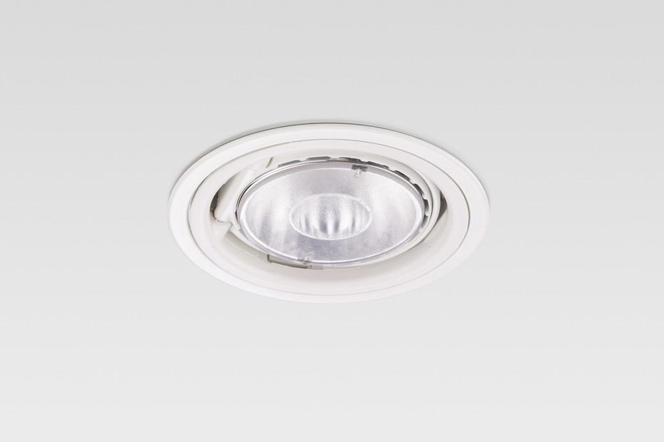 Bisio LED 138