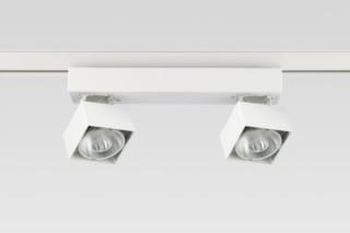 Cubios LED  von  Reggiani