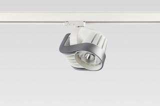 Kyneo LED  by  Reggiani
