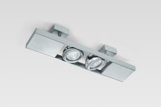 Ladder ceiling lamp 2x  by  Reggiani