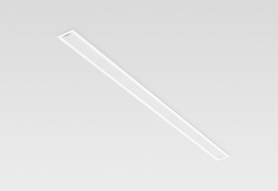 Linea Luce LED