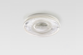 Re Low LED CE32  by  Reggiani