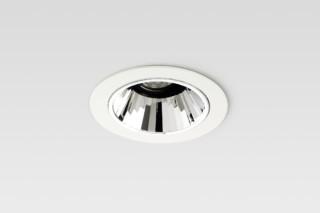 Re Low LED NE32  von  Reggiani