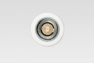 Re Low LED PE32  von  Reggiani