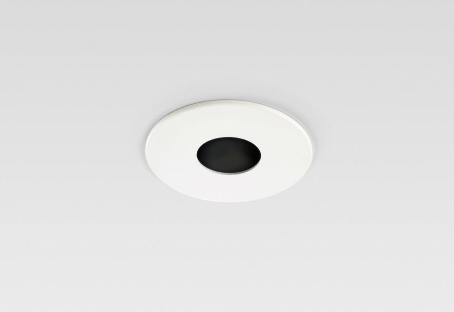 Re Low LED UE32
