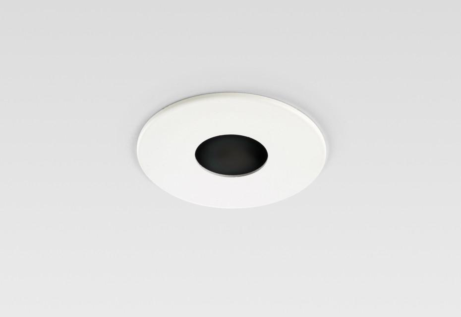 Re Low LED VE32