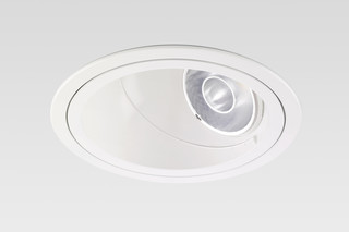 Sombra LED 171  von  Reggiani