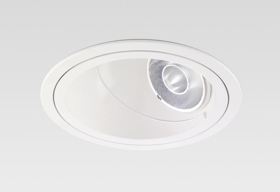 Sombra LED 171