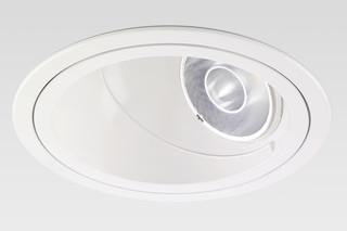 Sombra LED 212  von  Reggiani