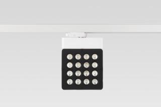 Splyt 16x  von  Reggiani