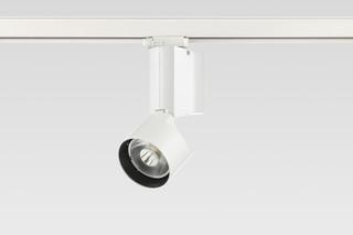 SunLuce / Sunios Stromschienenleuchten  von  Reggiani
