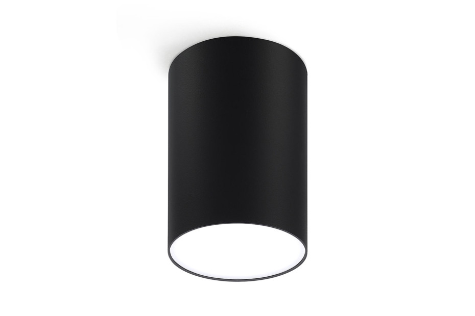 Trybeca round surface mounted