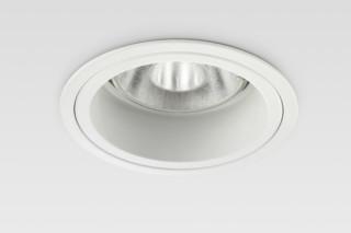 Unisio  LED 212  von  Reggiani