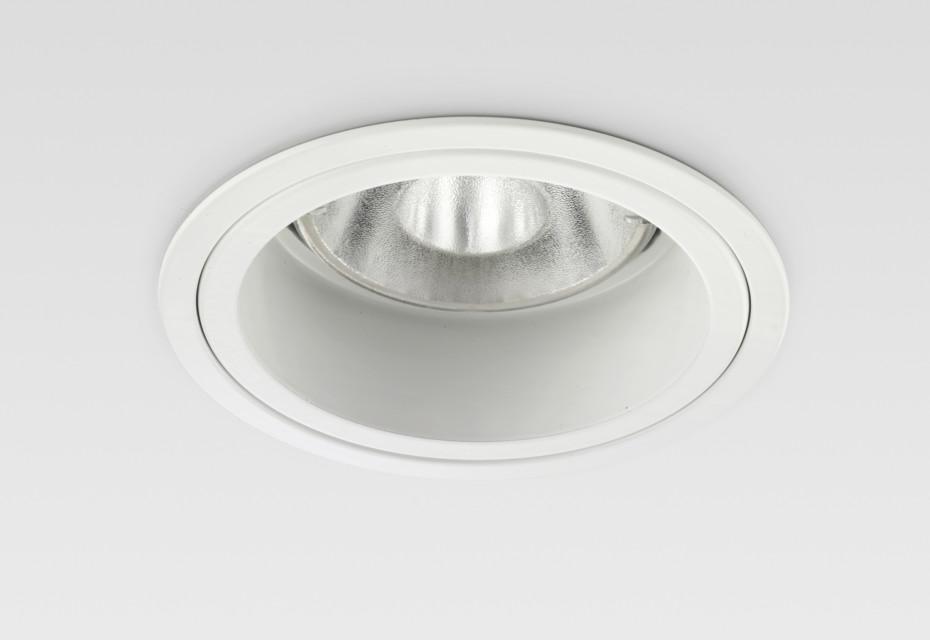 Unisio  LED 212