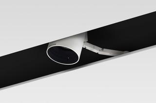 Yori Arm für Kanal  by  Reggiani