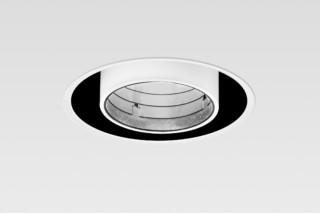 Yori rund ohne Einbauring  von  Reggiani