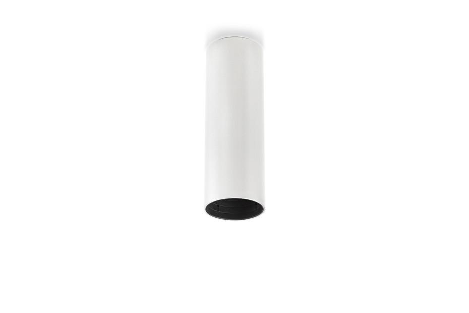 Yori surface mounted