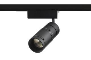 Zoom + Lightshaper  von  Reggiani