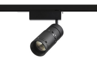 Zoom + Lightshaper  by  Reggiani